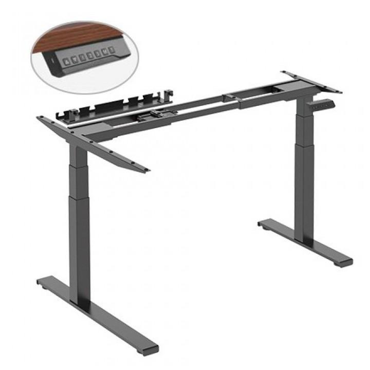 Рама к угловому столу Corner Ergo Desk