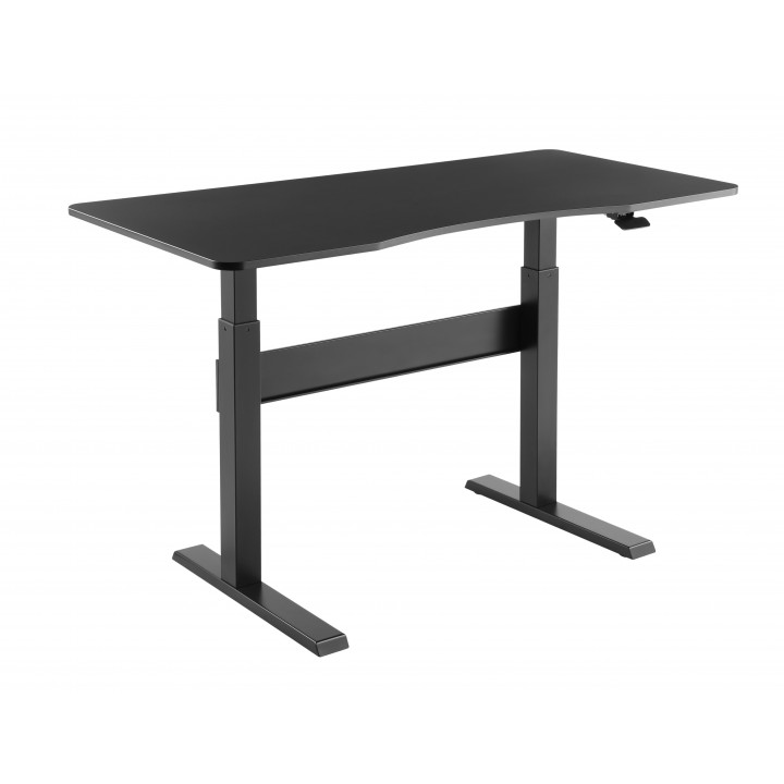 Стол с регулируемой высотой Air Desk