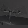 Кронштейн для 2-х мониторов Twin