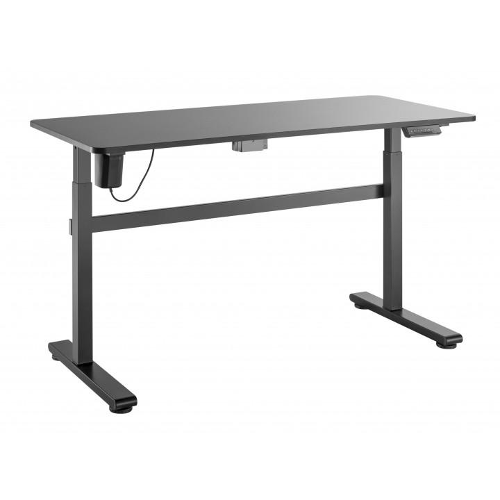 Стол Electric Full Desk с электроподъёмным механизмом