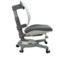 Стул - кресло Comf-pro ULTRA BACK