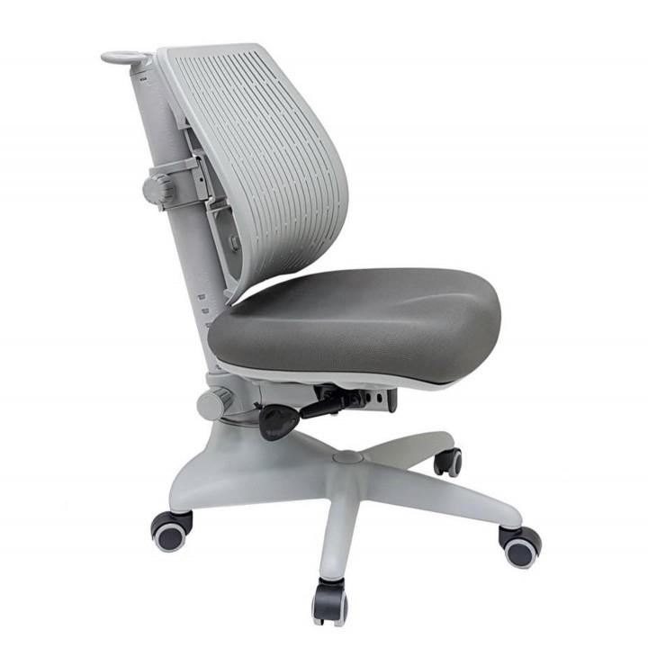 Стул - кресло от COMF-PRO Speed Ultra