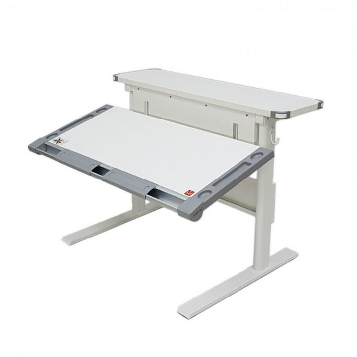 Стол M7 Purely desk от COMF-PRO