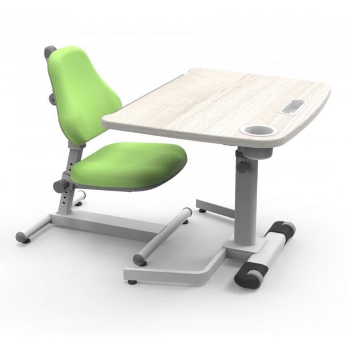 Комплект CoCo стул + парта