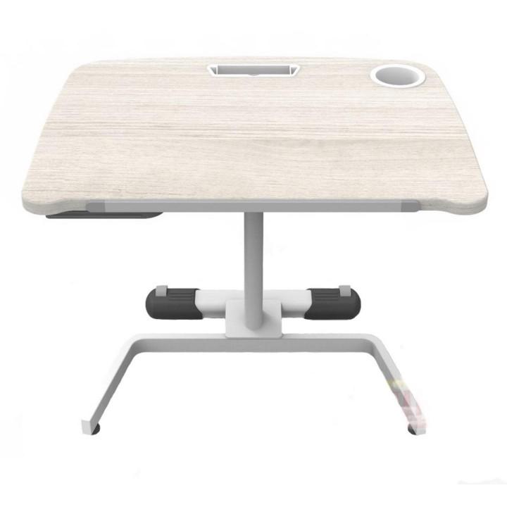 Стол-парта COMF-PRO Coco Desk
