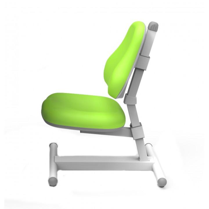 Стул Comf-pro Coco Chair