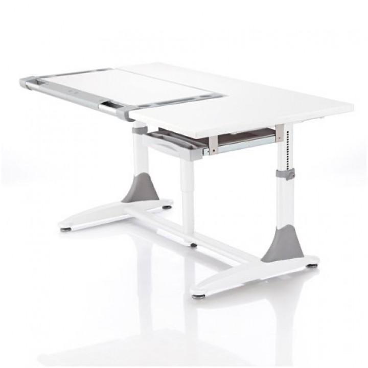 Стол-парта King Desk от Comf-pro