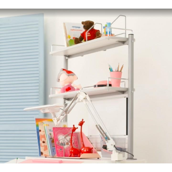 Полка COMF-PRO Smart-S-Shelf Double