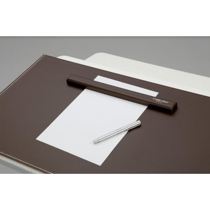 Накладка на стол COMF-PRO Desk Mat