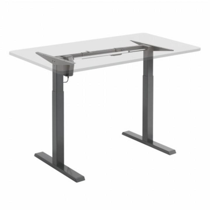 Рама электрического стола Electric Desk Compact