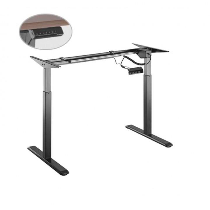 Рама стола Electric Desk c электрорегулировкой высоты