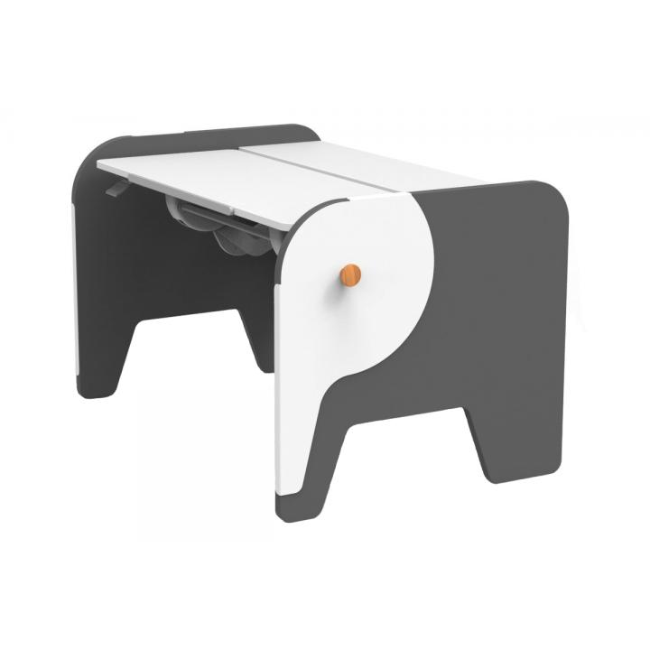 Стол - Парта COMF-PRO Elephant Desk