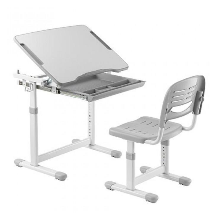 Комплект мебели для детей B201 EDU