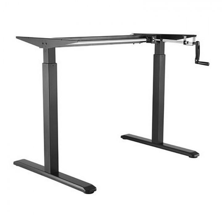 Рама стола Manual Desk механическая