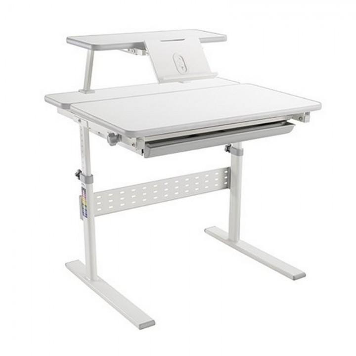 Парта Study Desk E202S