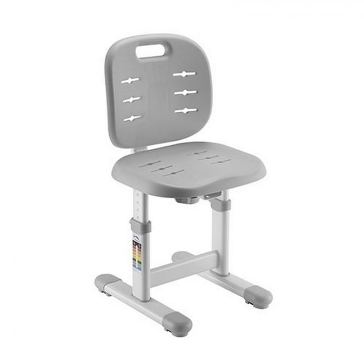 Детский недорогой стул Smart A311