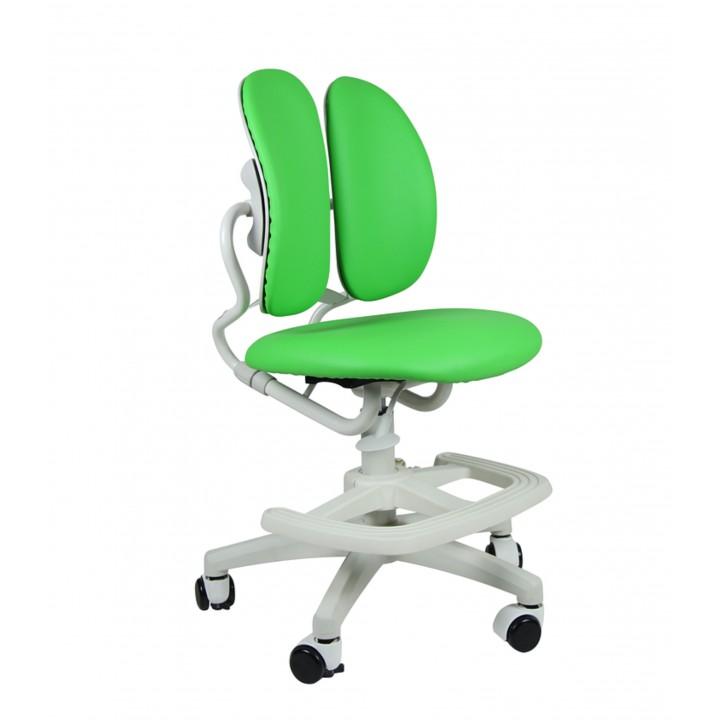 Стул - кресло  Comf-ORT Duos Footrest
