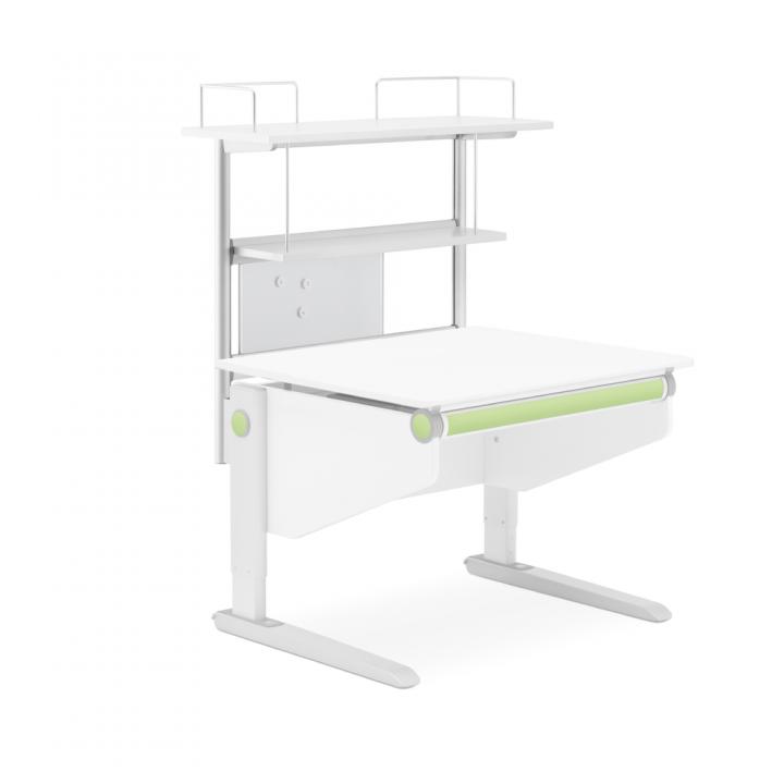 Flex Deck Compact (Winner)