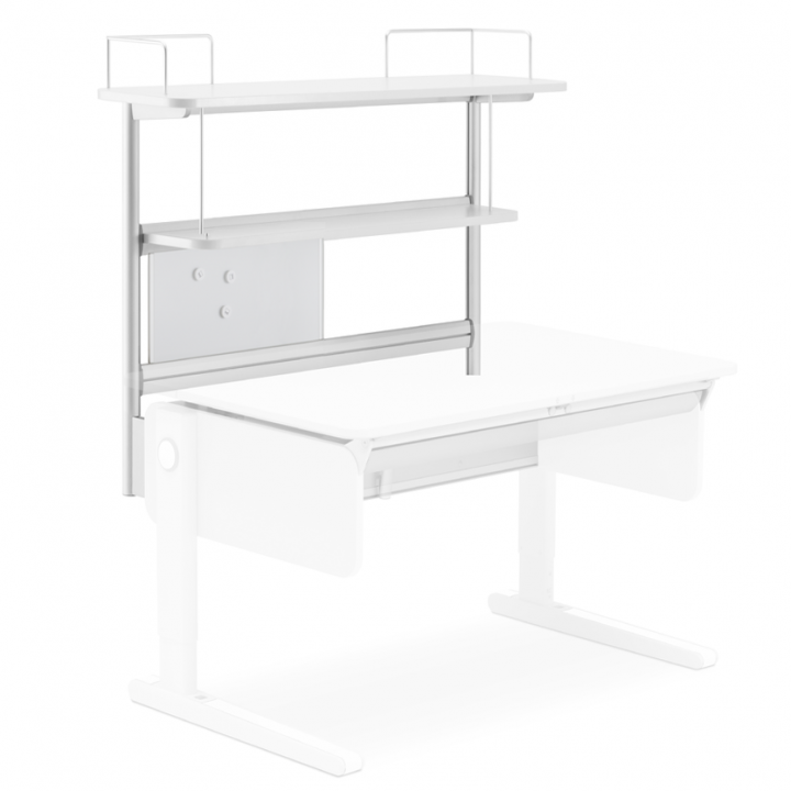 Flex Deck Compact (Champion)