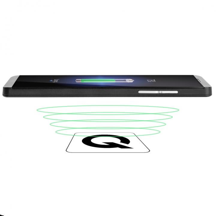 Зарядное устройство QI Charger