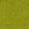 Lime +17289р.