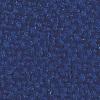 Синий +14215р.