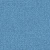 Светло-голубой +9605р.