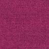 Ярко-розовый +9605р.