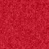Ярко-красный +9605р.