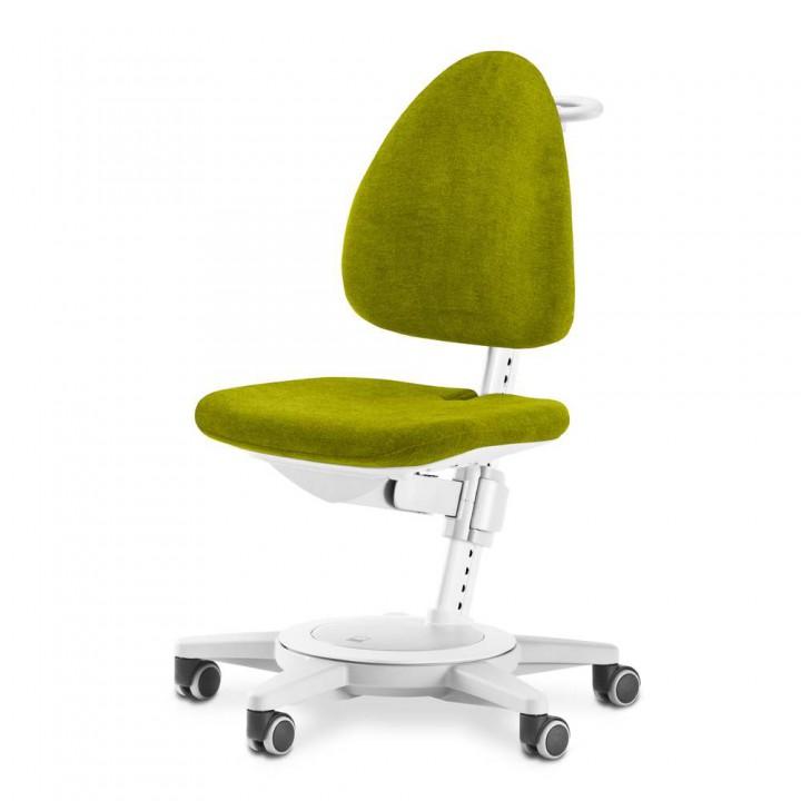 Сменные чехлы стула Maximo