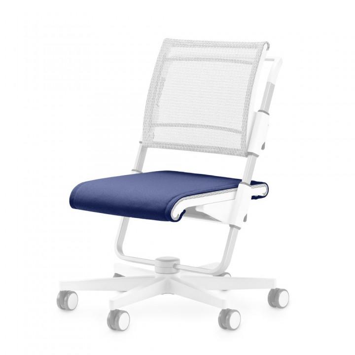 Подушка для сидения стула Scooter