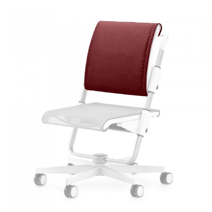 Подушка для спинки стула Scooter