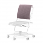 Подушка для спинки стула Unique S6