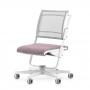Подушка для сидения стула Unique S6
