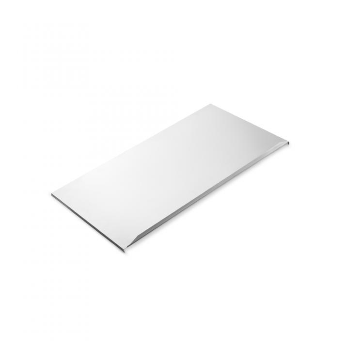 Крышка для выдвижного ящика Compact (MOLL T5)