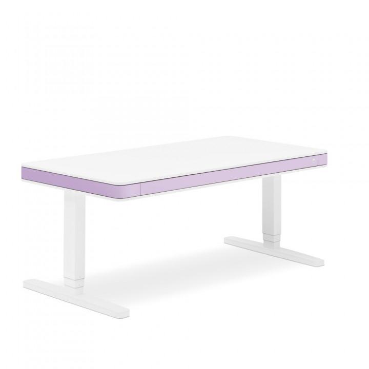 Стол moll T7 XL