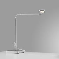 Лампа moll L7