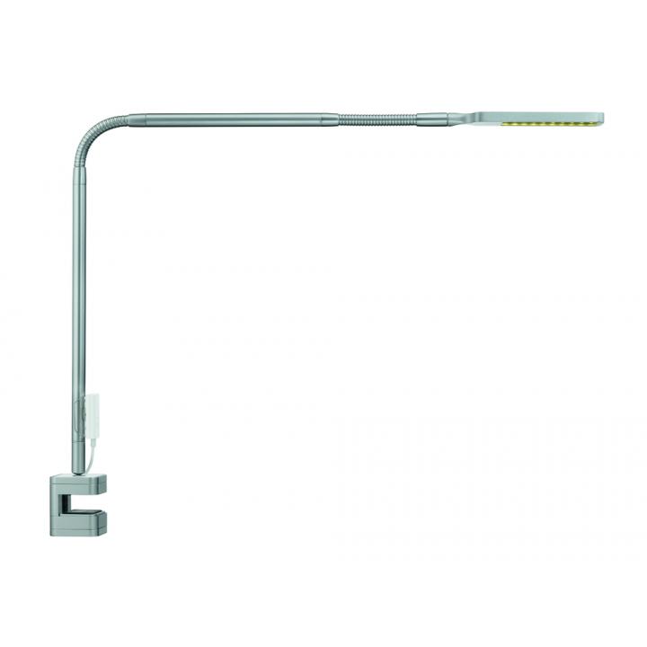 Лампа Flexlight